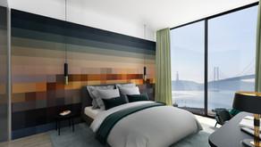 Magazine Imobiliário | O MAIS PORTUGUÊS HOTEL DO MUNDO