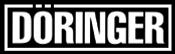 Doringer