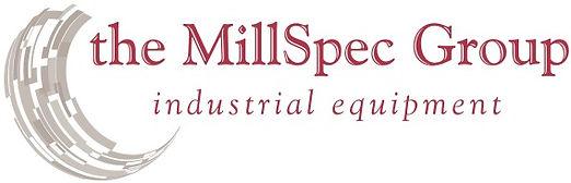 The Millspec Group