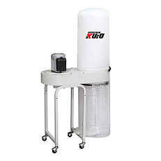 kufo-seco-dust-collectors-air-filtration