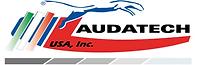 Audatech