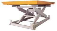 Southworth Lift Table