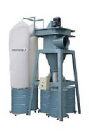 Northtech Dust Chip Collector