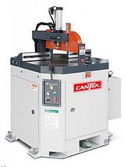 Cantek Cut Off Saw