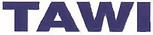 Tawi Lift