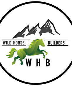 Wild Horse Builders Small Icon.jpg