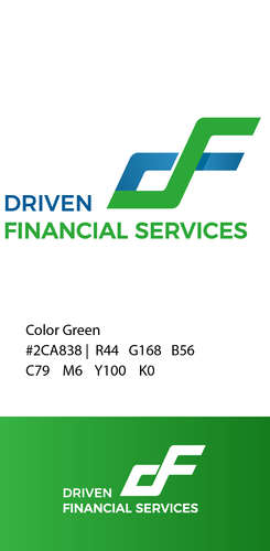 DFS Logo 0 Colors w Values.jpg