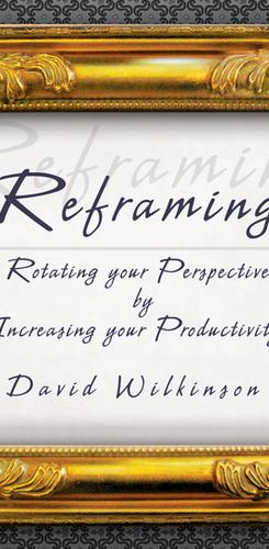 Reframing CD Cover.png