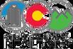 car-logo-transparent.png