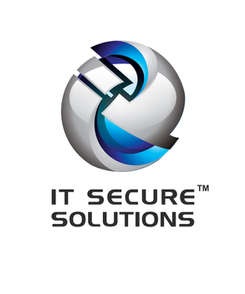 IT Secure Solutions Logo-07.jpg