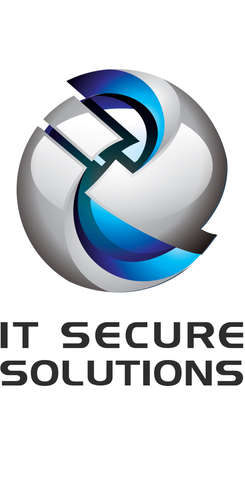 IT Secure Solutions Logo-07.jpg