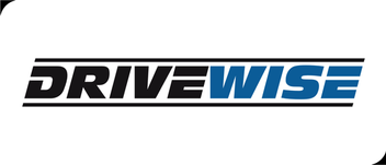 Drivewise Logo Daniel James Media