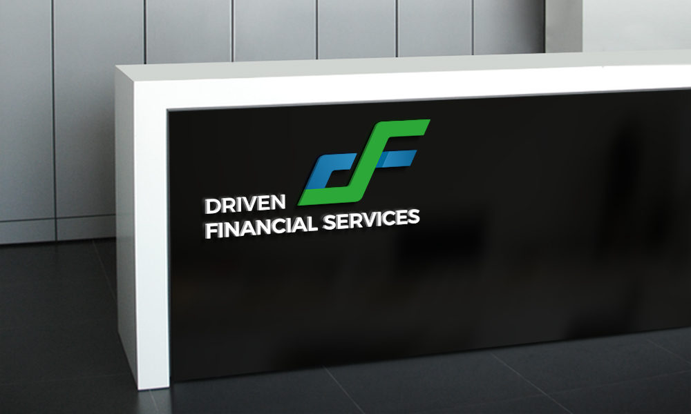 DFS Logo 0 Reception Example