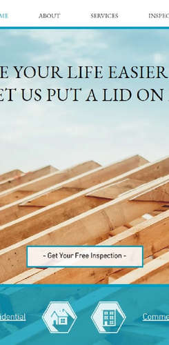 NorCo Roofing Website Cover.jpg