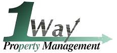 One Way Property Management PM Logo (Rough).png