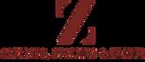 Z-logo-1_edited.png