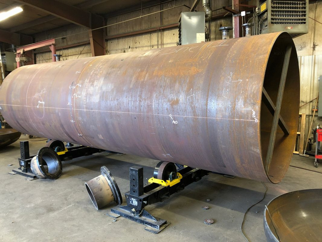 Renewing a Vessel LnL Fabrication.jpg