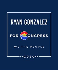 Ryan-Gonzalez-for-Congress-Logo-We-the-P