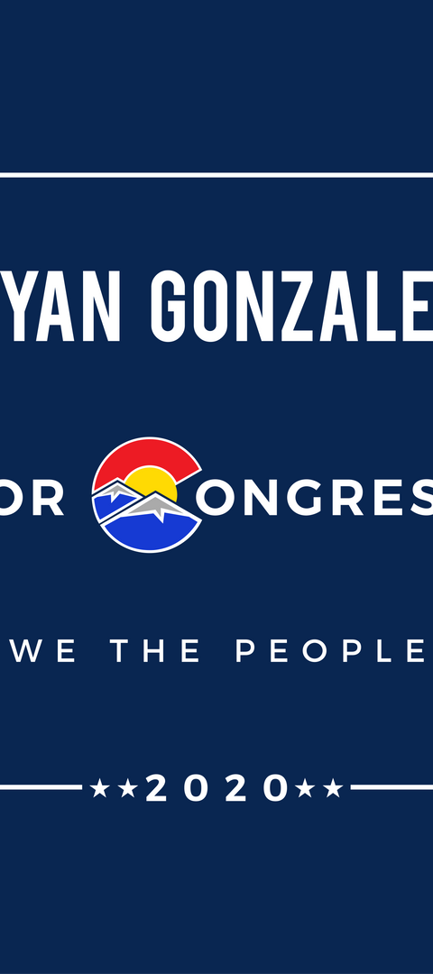 Ryan-Gonzalez-for-Congress-Logo-We-the-P