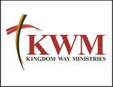 Kingdom Way Ministries Daniel James Media