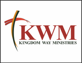 Kingdom Way Ministries Daniel James Media