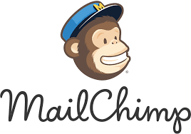 Mail Chimp logo DJM.png