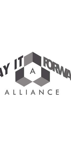 Pay it forward Logo Concept 7.jpg
