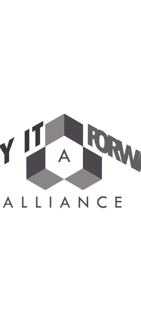 Pay it forward Logo Concept 7.jpg