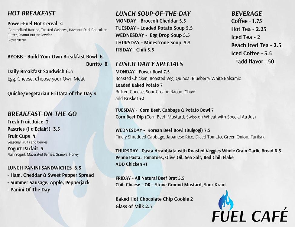 Fuel Menu WEEK OF 3.16.20.jpg