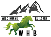 Wild Horse Builders Logo-12_edited.png
