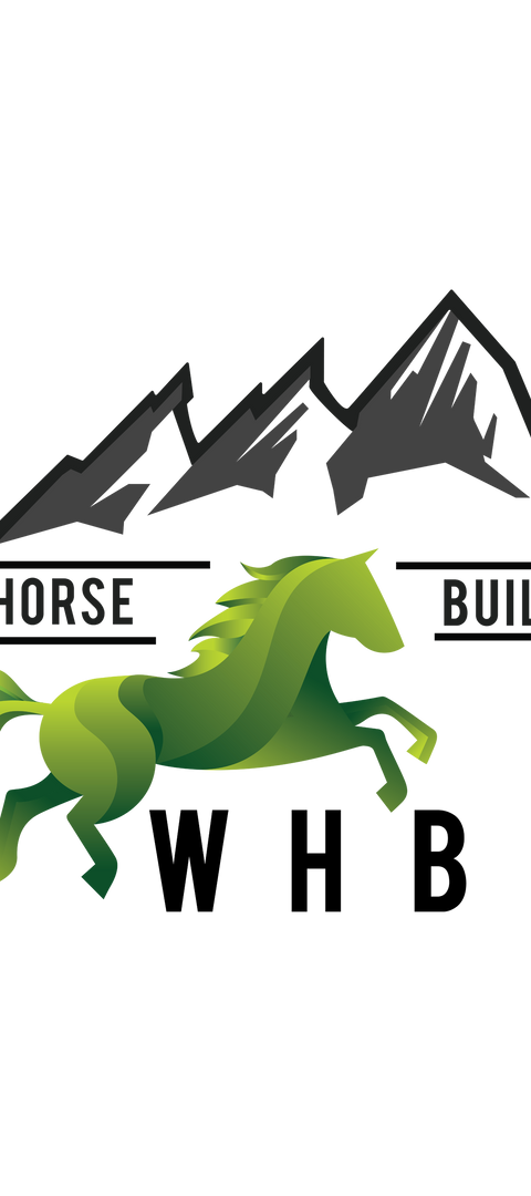 Wild Horse Builders Logo Small.png