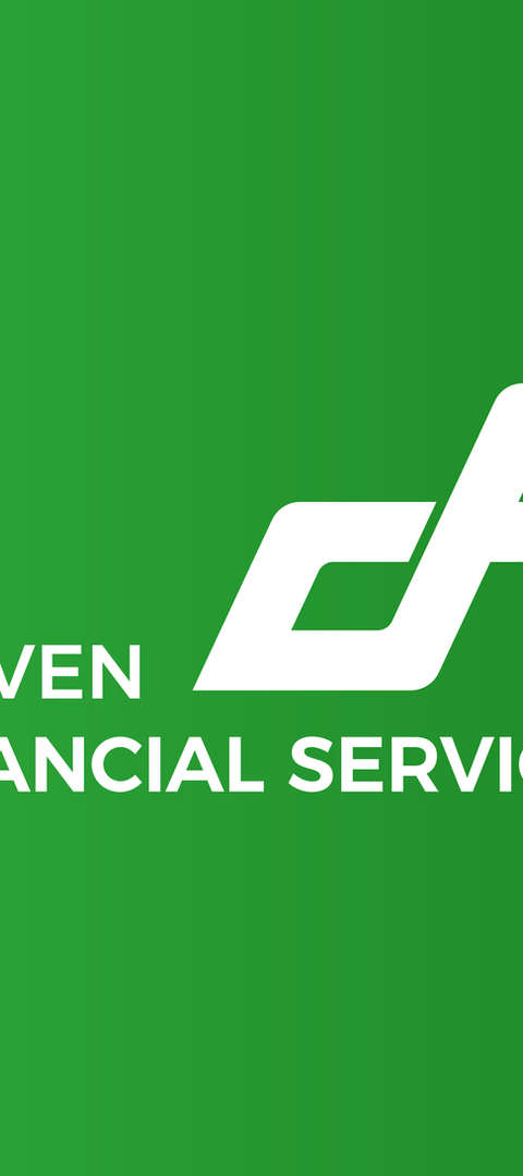 DFS Logo 4 Green.jpg