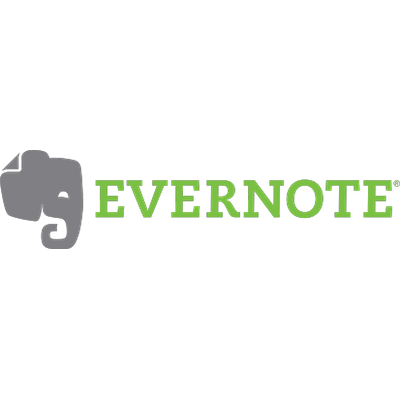 Evernote Logo DJM.png