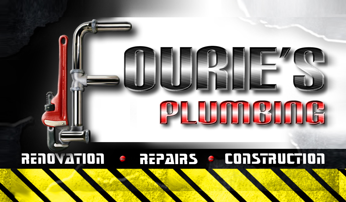 Fouries Plumbing