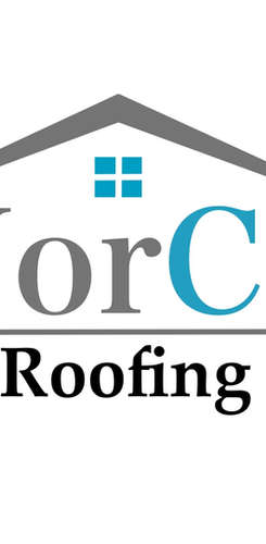 NorCo Roofing Logo wide.jpg