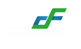 DFS Logo 3 Daniel James Media