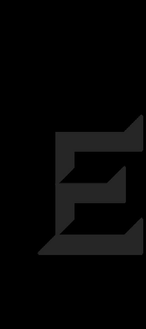 ECP Logo Blc-02.png