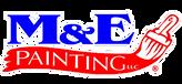 mepainting-logo- Daniel James Media