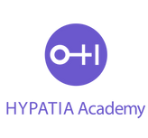 Hypatia Logo Daniel James Media