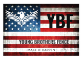 Young Brothers Fence Logo.png