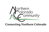 Nothern Colorado Community Daniel James Media