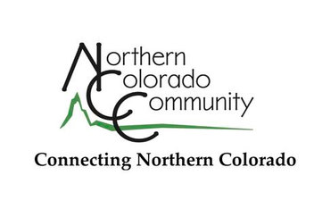 Nothern Colorado Community Daniel James Media