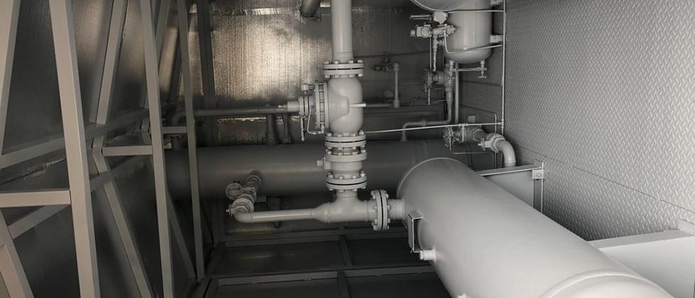 Lnl Fabrication CUSTOMIZED PRODUCTION PA