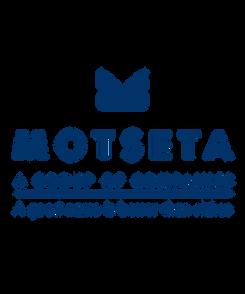 Motseta Design - Final Blue.png