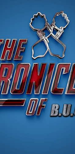 The Chronicles of Buck Dc Logo.jpg