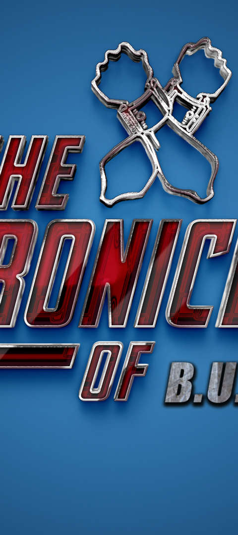 The Chronicles of Buck Dc Logo.jpg