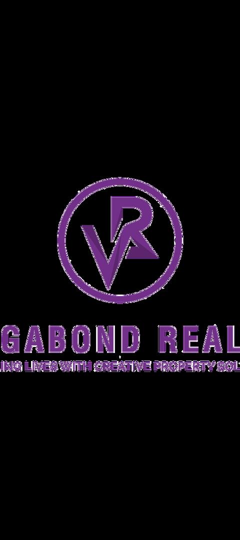 Vagabond Realty Logo.png