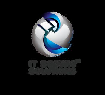 IT Secure Solutions- Daniel James Media