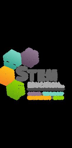 Stem Education Inc.png