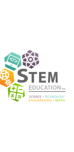 Stem Education Inc.png